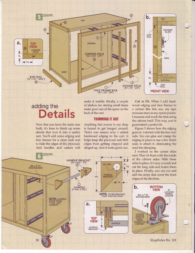 stol-komp5