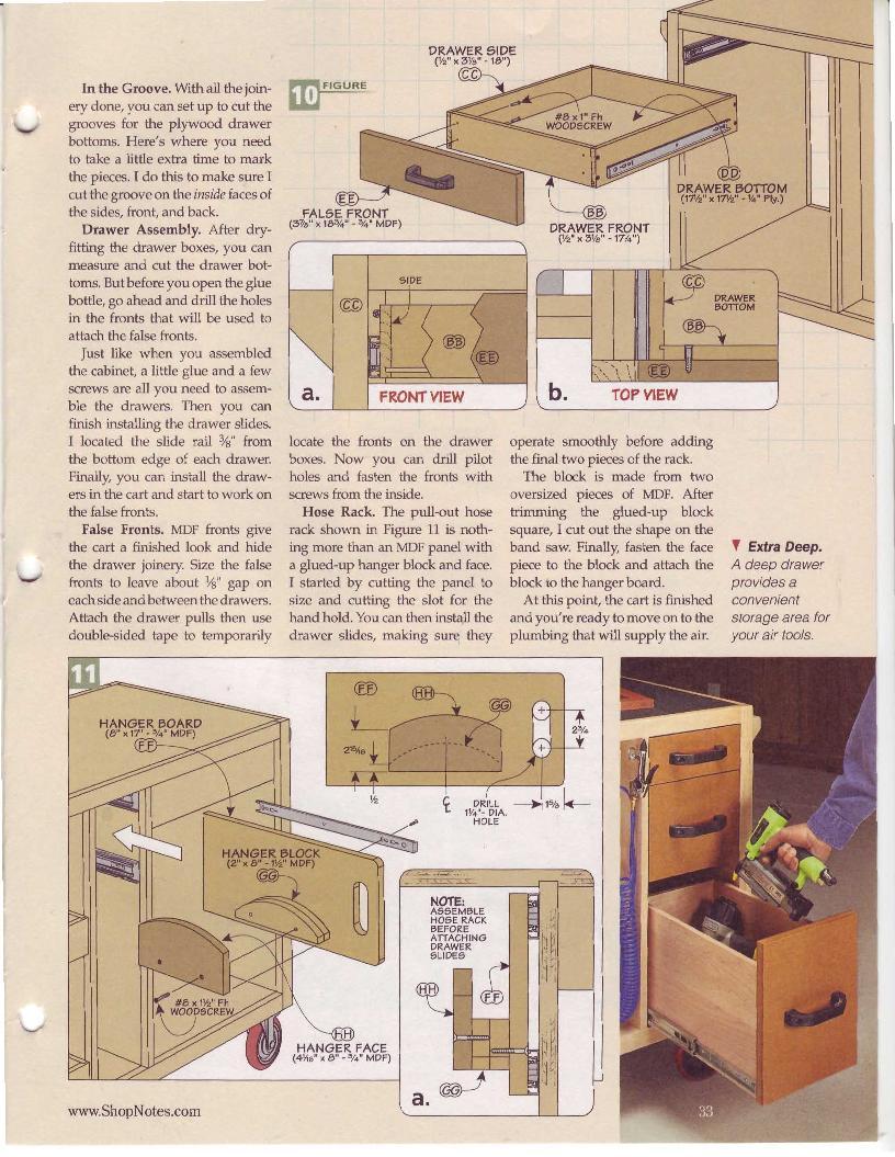 stol-komp8