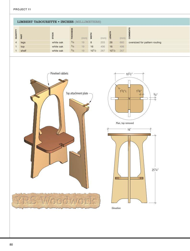 stolik2