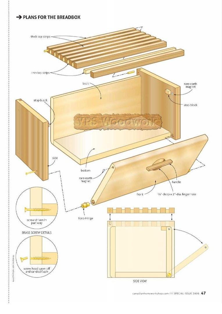 breadbox4